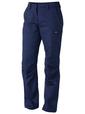 'Bisley Workwear' Ladies Industrial Engineered Cargo Pant