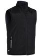 'Bisley'  Reversible Puffer Vest (Water Resistant)