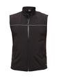 'Bisley Workwear' Soft Shell Vest