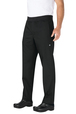 'CHEFWORKS' Lightweight Slim Fit Chef Pants