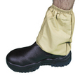 'DNC' Cotton Boot Covers