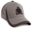 'Grace Collection' Trix Hat