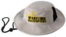 'Grace Collection' Microfibre Surf Hat