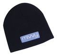 'Grace Collection' 100% Wool Beanie