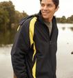 'Bocini' Unisex Reversible Sport Jacket