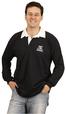 'Winning Spirit' Grange Long Sleeve Rugby Top