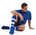 'JB' Podium Sport Sock