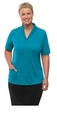 'City Collection' Ladies CityHealth Active Shirt
