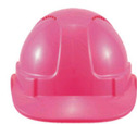 'On Site Safety' Hammerhead Vented Hard Hat