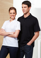 'Biz Collection' Ladies Ice Polo