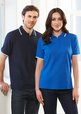 'Biz Collection' Ladies Cambridge Polo