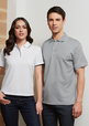 'Biz Collection' Ladies Elite Polo