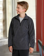 'Winning Spirit' Kids Bexley Pullover