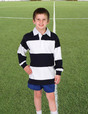 'Ramo' Kids Rugby