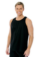 'Grace Collection' Adults/Kids Maxima Singlet