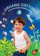 'Ramo' Organic Cotton Baby Singlet