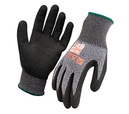 'Prochoice' Arax® Dry Grip Glove