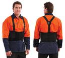 'Prochoice' Back Support Belt