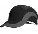 'Prochoice' Bump Cap