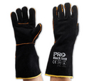 'Prochoice' Black Jack® - Black and Gold Glove