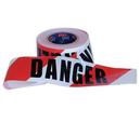 'Prochoice' Barricade Tape 'DANGER'