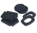 'Prochoice' Viper® Earmuff Hygiene Kit