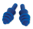 'Prochoice' Prosil® Reusable Uncorded Earplugs