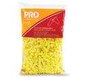 'Prochoice' Proplug™ Bell Refill Bag for Dispenser