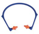'Prochoice' Proband® Headband Earplugs