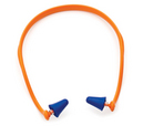 'Prochoice' Proband™ Fixed Headband Earplugs
