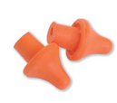 'Prochoice' Proband™ Replacement Earplug Pads