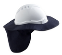 'Prochoice' Detachable Hard Hat Brim