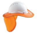 'Prochoice' Hard Hat Plastic BrimHard Hat Plastic Brim