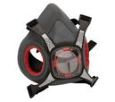 'Prochoice' Maxi Mask 2000 Half Mask Respirator