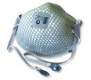 'Prochoice' Promesh® Respirator P2