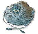 'Prochoice' Promesh® Respirator P2 with Valve