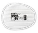 'Prochoice' Profilter P2 Prefilter to Suit ProCartridge