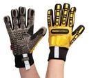 'Prochoice' 'Profit® Razorback Glove
