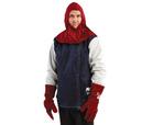 'Prochoice' Pyromate® Welding Hood