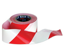'Prochoice' Barricade Tape, Red and White