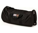 'Prochoice' Safety Kit Bag