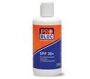 'Prochoice' Pro-Bloc 30 Plus Sunscreen 250ml Bottle