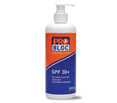 'Prochoice' Pro-Bloc 30 Plus Sunscreen 500ml Bottle