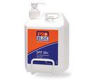 'Prochoice' Wall Bracket for 1L Pump Bottle
