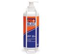 'Prochoice' Wall Bracket for 500ml Pump Bottle