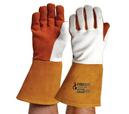 'Prochoice' TIGGA™ Tig Welders Glove