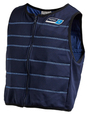 THORZT Chilly Vest