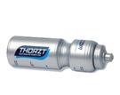 THORZT Drink Bottle 800ml