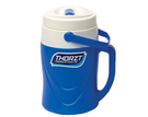 THORZT Drink Cooler 1 - 2 litre