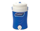 THORZT Drink Cooler 2 - 4 litre